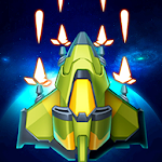 Wind Wings: Space Shooter - Galaxy Attack 1.0.5
