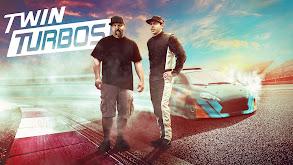 Twin Turbos thumbnail