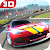 City Drift Race file APK for Gaming PC/PS3/PS4 Smart TV