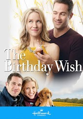 The Birthday Wish