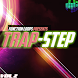 Trap Step Vol.2 for AE Mobile - Androidアプリ