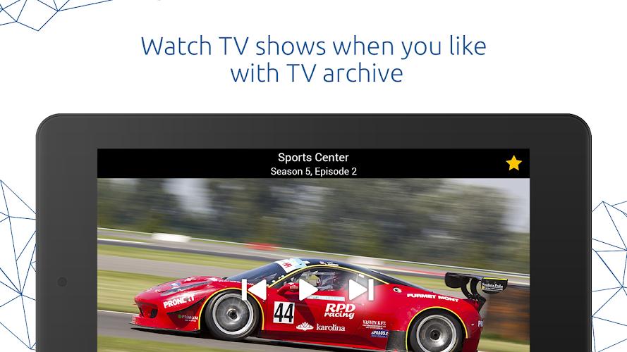 Download StalkerTV(Phones&Tablets) APK latest version App by