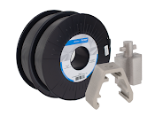BASF Ultrafuse 17-4 PH Metal 3D Printing Filament