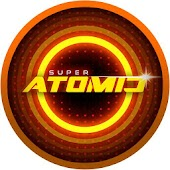 Super Atomic: The Hardest Game Ever!