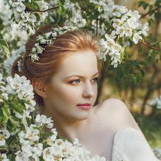 Wedding photographer Irina Arzhanykh (arja). Photo of 26.04.2018