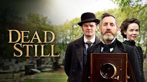 Dead Still thumbnail