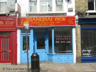 crystal palace chinese takeaway