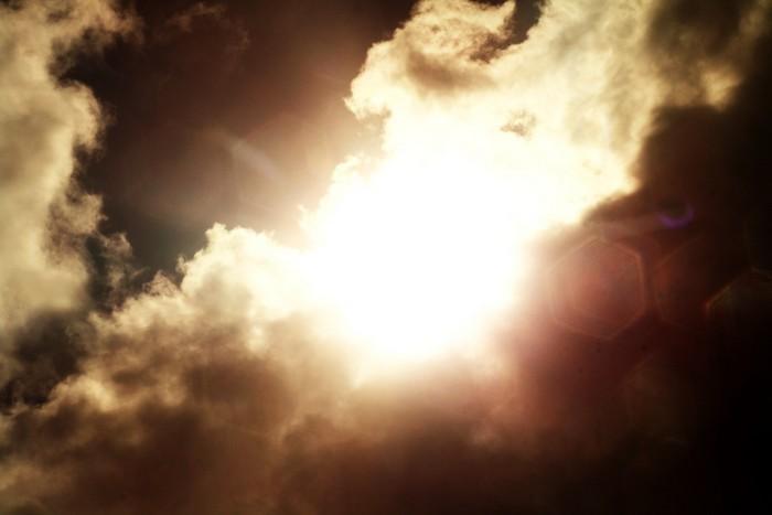 o sole mio di cesca_di.pietro