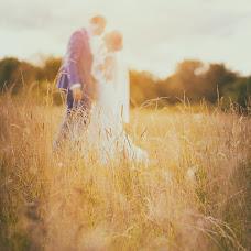 Wedding photographer Dmitriy Lopatin (MarryLand). Photo of 31.01.2017