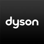 Dyson Link 4.2.0