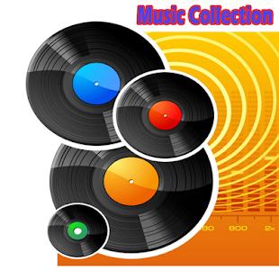 Koleksi Lagu Kotak mp3 - náhled