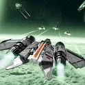 HAWK: Airplane games. Shoot em up icon