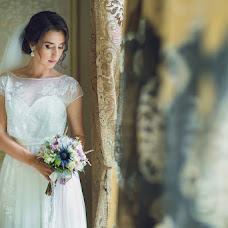 Свадебный фотограф Тимур Гулиташвили (ArtTim). Фотография от 23.04.2016
