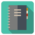 Registro Elettronico icon