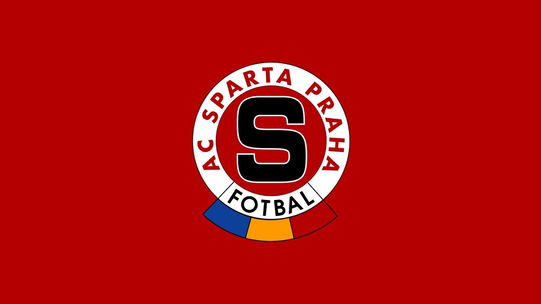 Watch AC Sparta Prague live