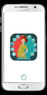 نصائح ذهبية للحامل نصائح في التغذية للحامل - náhled