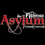 The Fitness Asylum