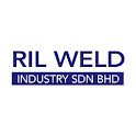 RIL Weld Industry Sdn Bhd icon