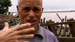 Amazon Flesh Eaters thumbnail