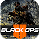 Download Call Of Duty Black Ops 4 ImPic For PC Windows and Mac