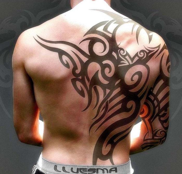 tatuaje-tribal.jpg