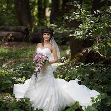 Wedding photographer Aleksey Kostrykin (Lexx04). Photo of 13.04.2016