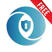 VPN Proxy Browser - Unblock Websites - Ip Changer