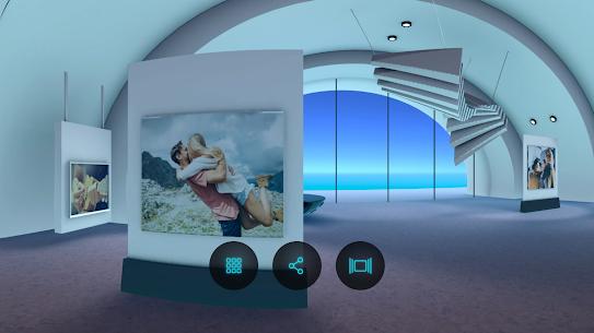 Slidely VR Gallery 3