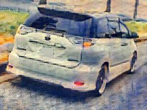 エスティマ ACR50W 2009年式 アエラス 2型のカスタム事例画像 T2さんの2020年05月26日15:39の投稿