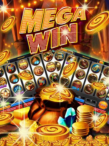 Golden Dwarf slots – Free