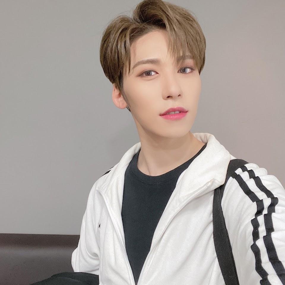 idolsvotingapril15_keonhee