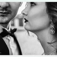 Wedding photographer Yuriy Tublicev (fotografNP). Photo of 20.07.2017