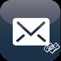 Envelope Budget icon