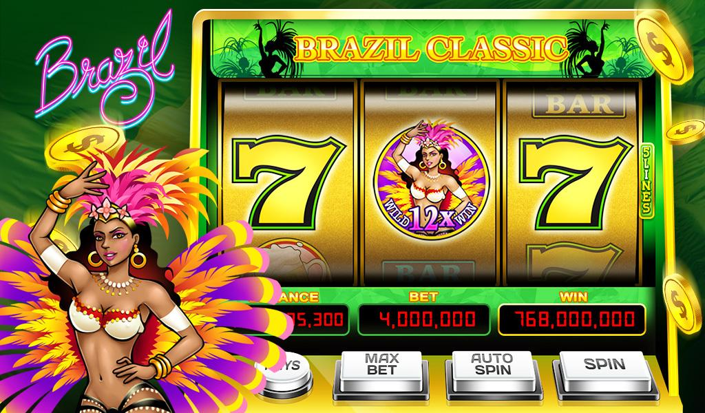 slots online free play games start games casino