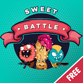 Sweet Battle Free