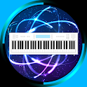 Synthesizer Sounds Ringtones icon