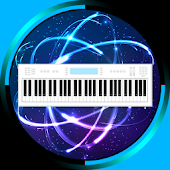 Synthesizer Sounds Ringtones