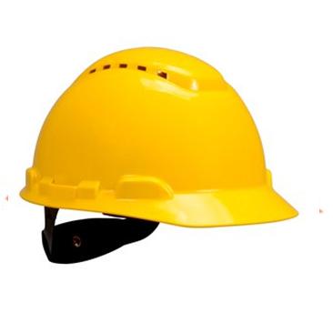 Không nên dùng chung nón bảo hộ