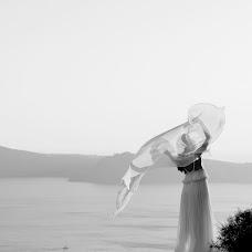 Wedding photographer Giorgos Ventouris (ventouris). Photo of 15.02.2014