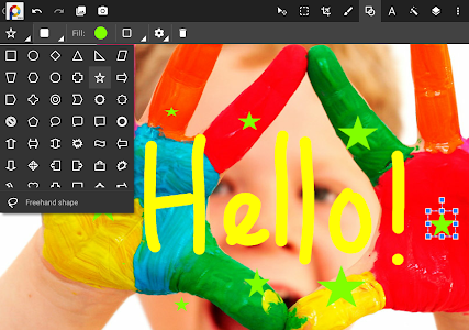 PhotoSuite 4 Pro v3.2.330