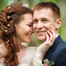 Wedding photographer Sergey Bondarenko (Photo35). Photo of 21.06.2015