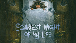 Scariest Night of My Life thumbnail