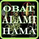 Obat Alami Hama Tanaman for PC-Windows 7,8,10 and Mac