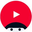 Youtube Peek