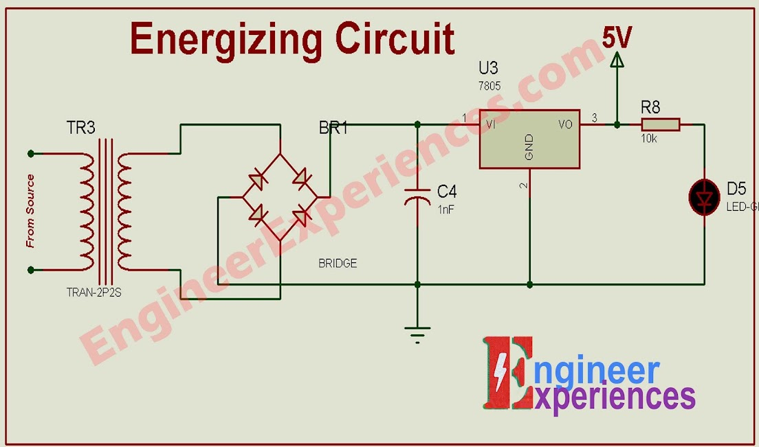 3 Phase Smart Energy Meter Using Arduino Engineer Experiences