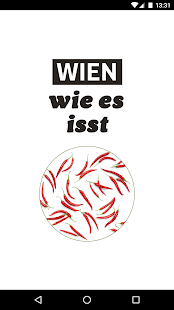 Tải Wien, wie es isst miễn phí