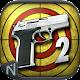 Shooting Showdown 2 (game)