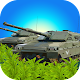 Tanks Battle. Armed Forces for PC-Windows 7,8,10 and Mac