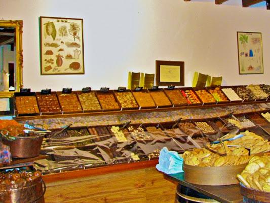 Le Cacao di mauro56