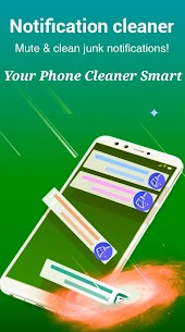 Your Phone Cleaner Pro APK 3